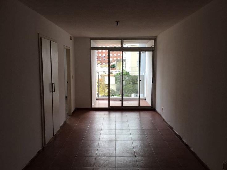 Apartamento Puerto Blest