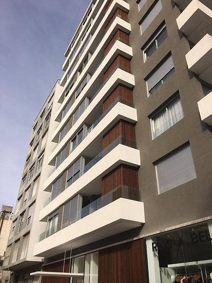 Apartamento Topaz