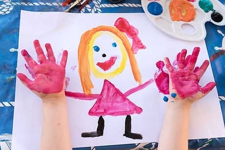 finger-painting-ideas-for-toddlers-13.jp