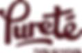 Purete Logo.png
