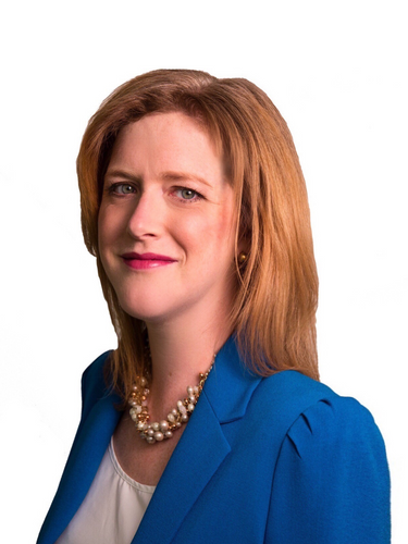 Rachel Sanborn
