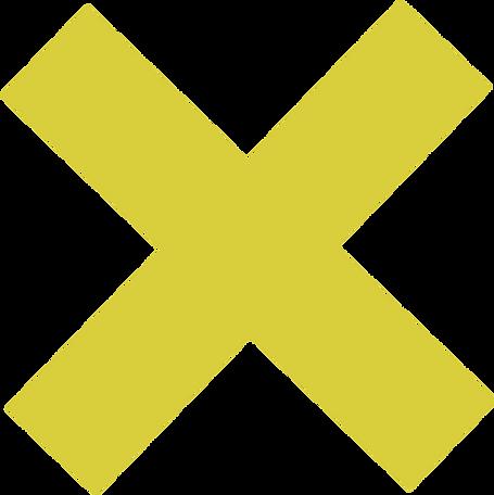 futurex yellow.png