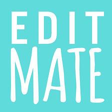 EditMate_Teal.jpg