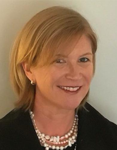 Gabrielle Jenkins