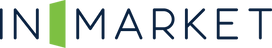 InMarket Logo Dark.png