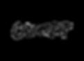_Black-&-White-CP-logo.png