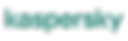 Kaspersky_Logo_Green_Png_200x64_f.png