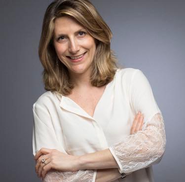 Alanna Fincke