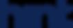 hint_Logo_2018_new.png