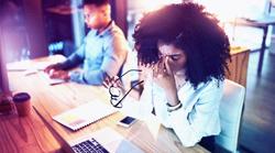 Workplace Burnout