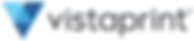 vistaprint_2014_logo_detail.png