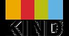 KIND-Logo_Social-Share_33.png