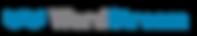 wordstream-logo.png
