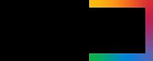 Effectv_logo_designation_color_rgb.png