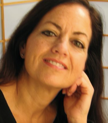 Maureen Nuccitelli