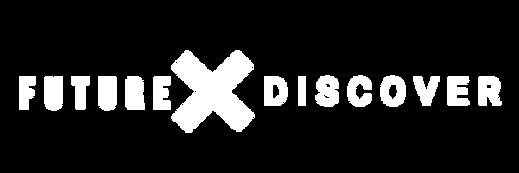 futurex discover logo white.png