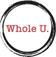 Whole U. Logo.jpg