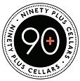 90+ Cellars Logo.png