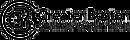 GBCC-Logo-Horizontal_web-small (1).png