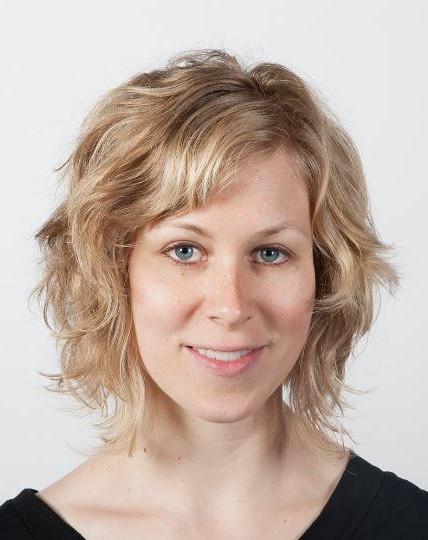 Karin Brandt