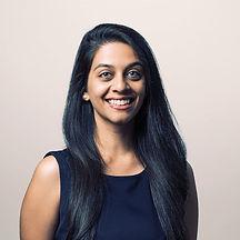 Anjali Lai.jpg