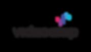 new logo full color horizontal.png