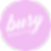 Busy Beauty Logo (Medium).png