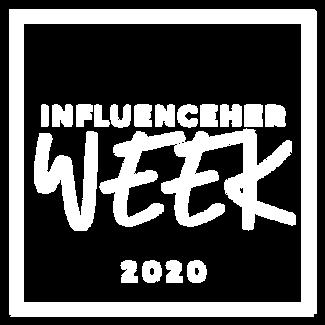 IH week 2020 logo  (2).png