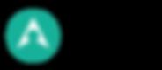 Blis Logo_CMYK_Grey_Print.png