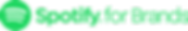 Spotify-for-Brands_RGB_Green-1-445x74.pn