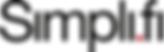Simplifi Logo.png