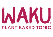 Waku Logo.png