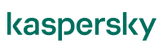 Kaspersky_Logo_Green_Png_200x64_f.png