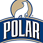 polar_emblem_flat_non_metal_160.png