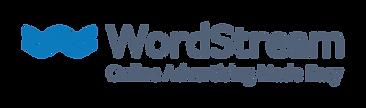 ws_logo_2017_tagline_cmyk_horizontal.png