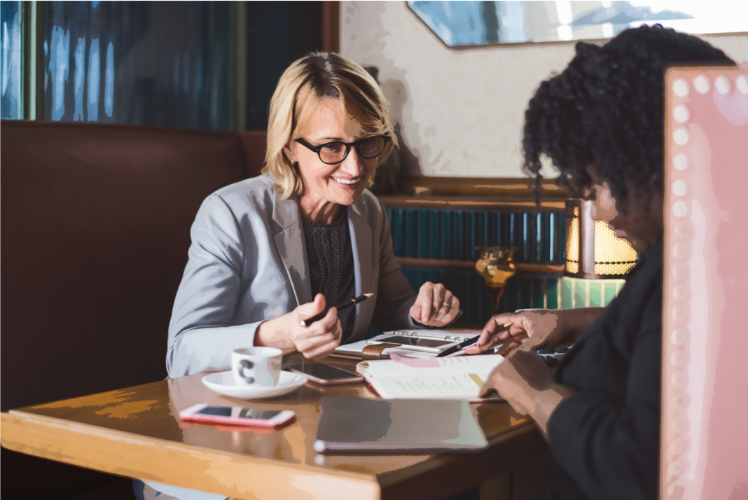 What You Should Know About Mentoring