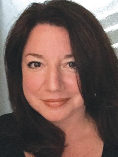 Denise Spacinsky