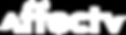 affectv-white-logo.png