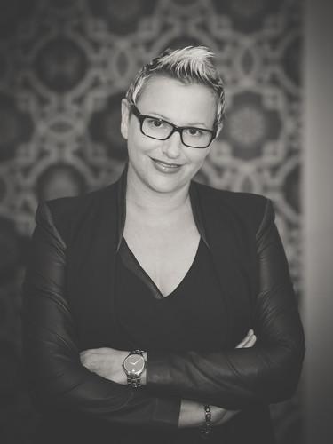 Sarah Hodkinson