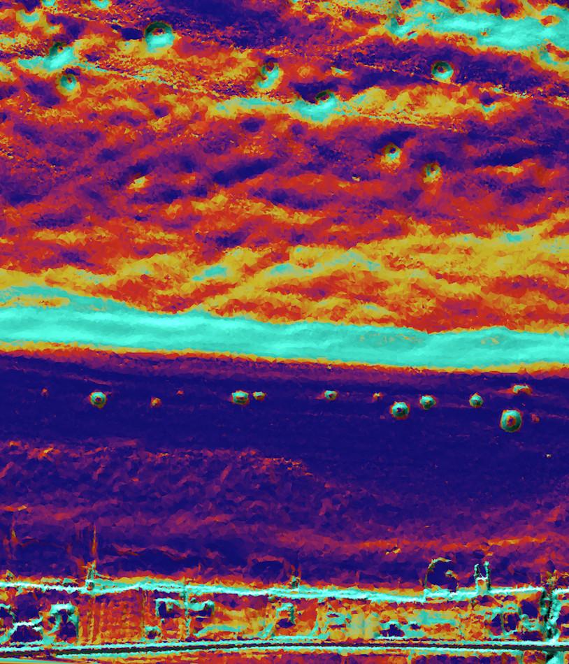 Kamera4_waermebild_web.jpg