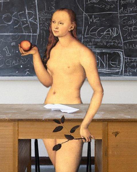Uncommon Common Sense.  Venus enters Aquarius