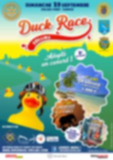 Affiche A3 Duck Race 2019 S+H.jpg