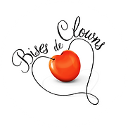 logo bises de clown.png