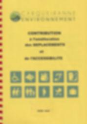 COUVERT Dossier  H.jpg