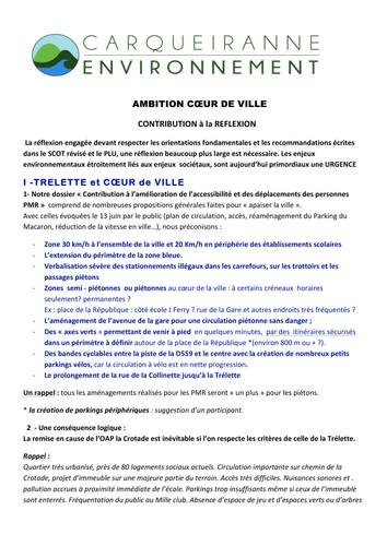 contribution CE coeur de ville-1.jpg