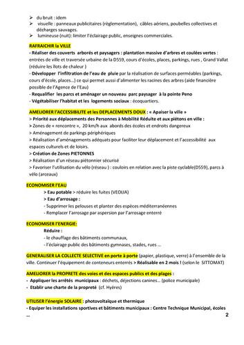 Bulletin 129 CE p2.jpg