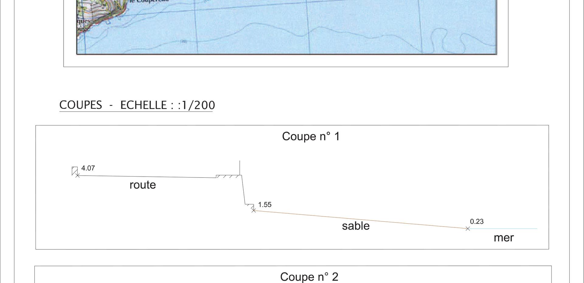 Plan localisation Pradon.jpg