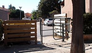 barrière.png