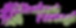 logo-instant partage.png