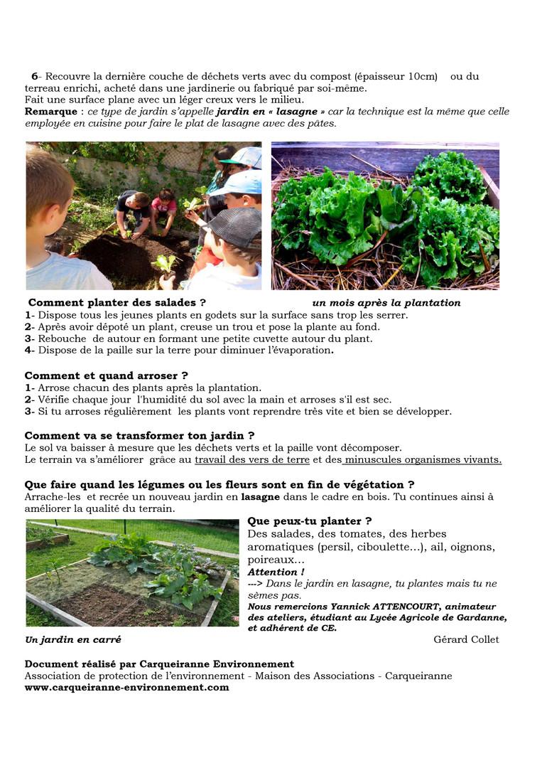 ton  jardin lasagne 2.jpg
